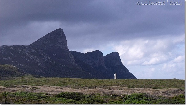 09a De Gamma cross from Buffels Bay Table Mt NP Cape Pennisula ZA (1024x577)