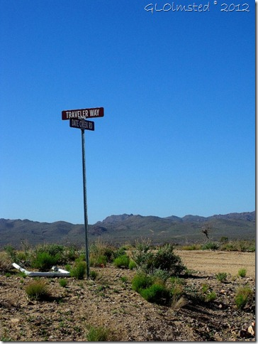 12a Jct of Deer Creek Rd & Traveler Way AZ (768x1024)