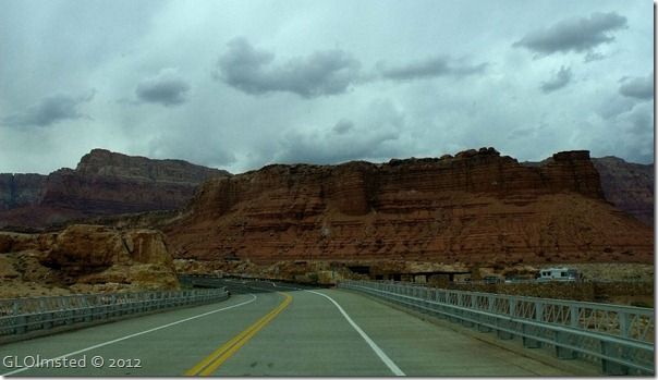 01e Navajo Bridge & Vermilion Cliffs SR89A N AZ (1024x589)