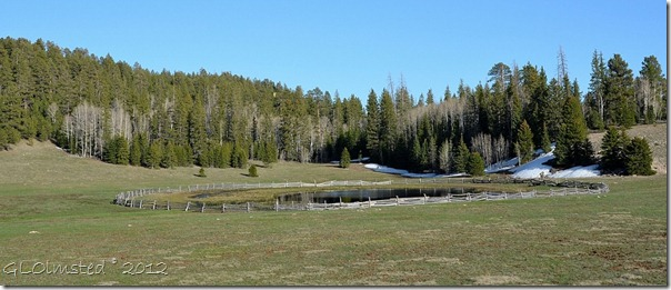 02 Crane Lake Kaibab NF AZ (1024x438)