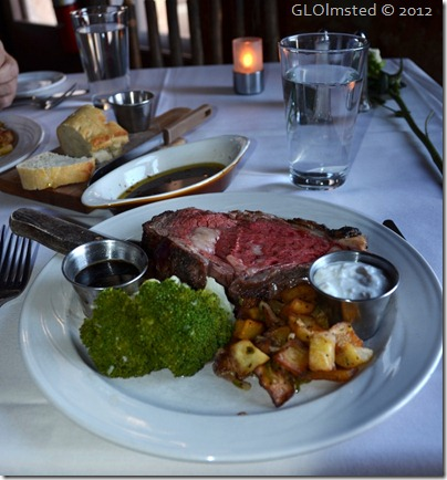02 Prime rib dinner at Grand Lodge NR GRCA NP AZ (953x1024)