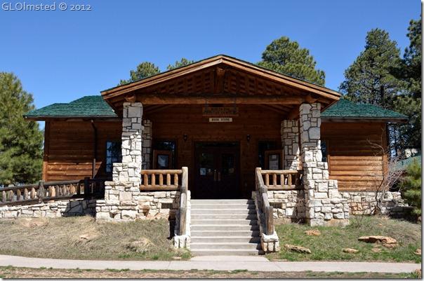 02e Visitor Center NR GRCA NP AZ (1024x678)