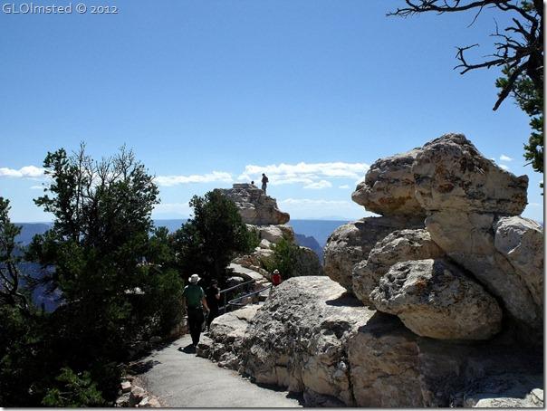 03e BAP trail NR GRCA NP AZ (1024x768)