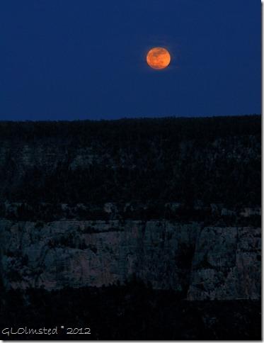 05e Supermoon over Roaring Springs Canyon NR GRCA NP AZ (788x1024)