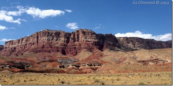 06e Vermilion Cliffs SR89A E BLM AZ (1024x508)