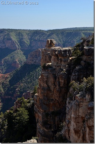 09e View W from Pt Imperal NR GRCA NP AZ (678x1024)