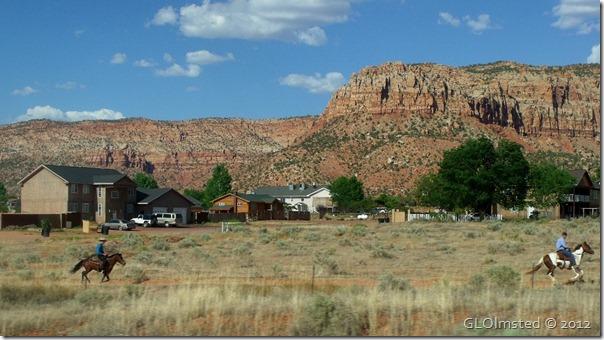 04 Two boys riding horses Hwy 389 E Colorado City AZ (1024x573)