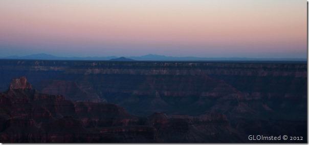 05 Smokey sunset from Grand Fire (1024x476)