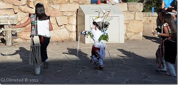 01 Zuni shadow dancers NR GRCA NP AZ (1024x487)