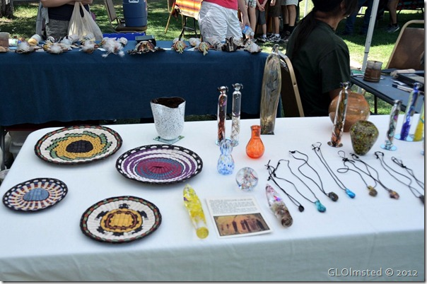 03 Hopi art, baskets, blown glass & kachinas Native American Heritage Days NR GRCA NP AZ (1024x680)