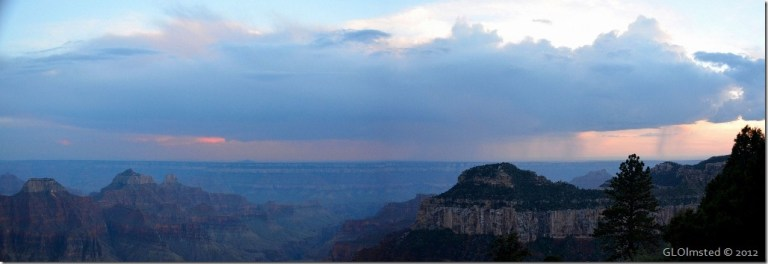03 Stormy sunset NR GRCA NP AZ pano (1024x350)