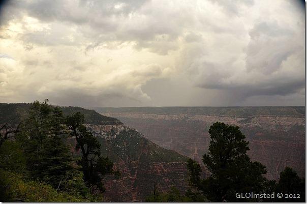 03er Stormy sky over Walhalla Platau NR GRCA NP AZ (1024x678)