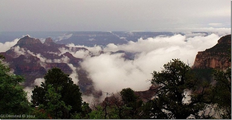 05r View S across Grand Canyon from BAP trailhead NR GRCA NP AZ (1024x757)