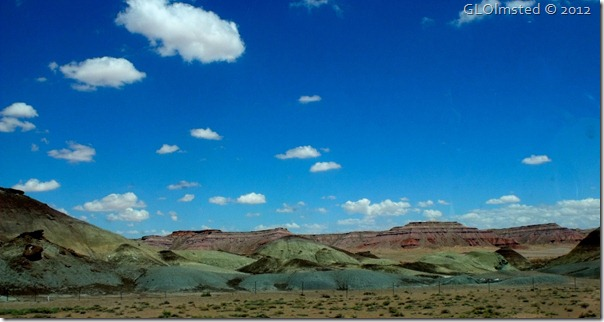 06 Painted Desert along SR89 S AZ (1024x543)