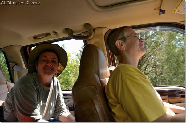 07 Roxi & Annie in my truck (1024x678)
