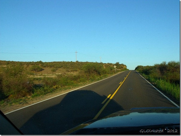 01 Truck shadow on County Rd 10 S AZ (1024x768)