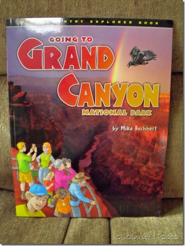 02 Going to Grand Canyon book has my Kaibab squirrel photo (768x1024)