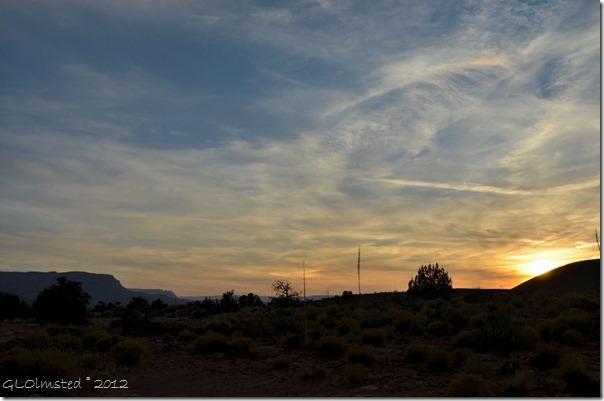 03 Sunset Toroweap GRCA NP AZ (1024x678)