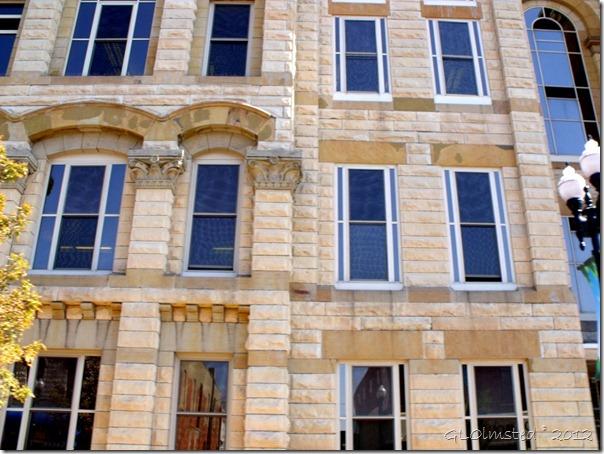 04 La Salle County Courthouse Ottawa IL (1024x768)