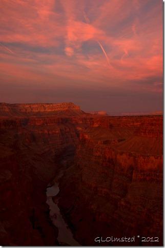 04 Sunset Toroweap GRCA NP AZ (678x1024)