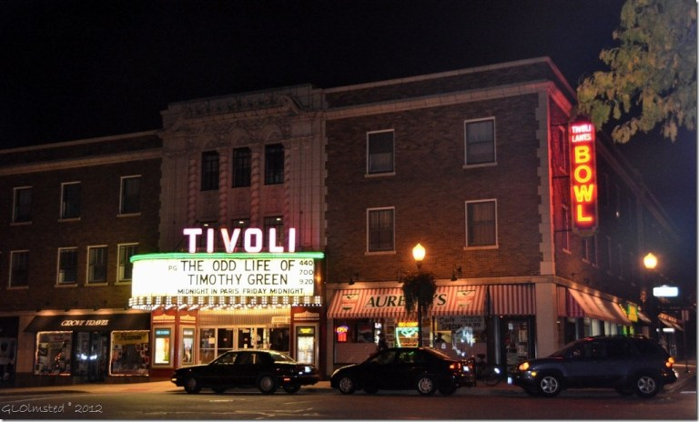 04 Tivoli theater & bowling alley Downers Grove IL (1024x617)