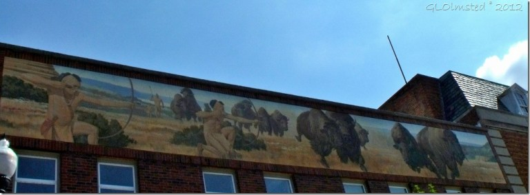 05 Mural by Roger Cooke Ottawa IL (1024x375)