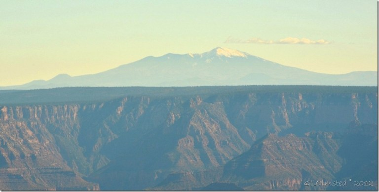 05 Snow on Mt Humphrey from NR GRCA NP AZ (1024x518)