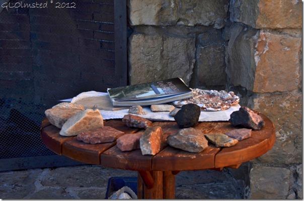 06 Rocks for geology talk NR GRCA NP AZ (1024x678)