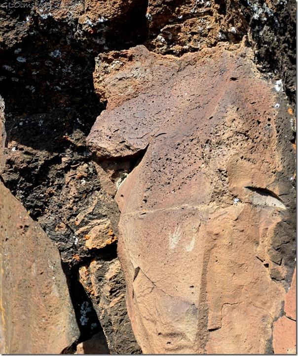 08 Nampaweap Rock Art Site BLM AZ (678x1024)