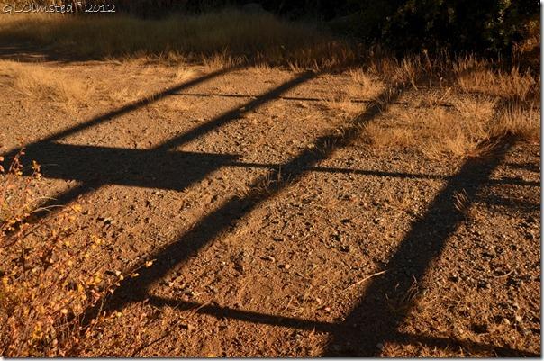 02 Gate shawdow Weaver Mts Yarnell AZ (1024x678)