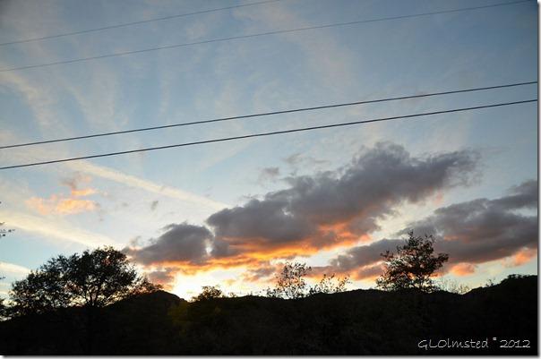 05 Sunset Yarnell AZ (1024x678)