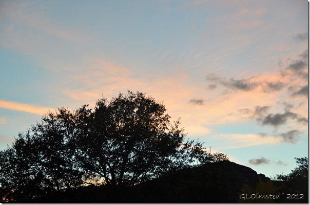 06 Sunset Yarnell AZ (1024x678)