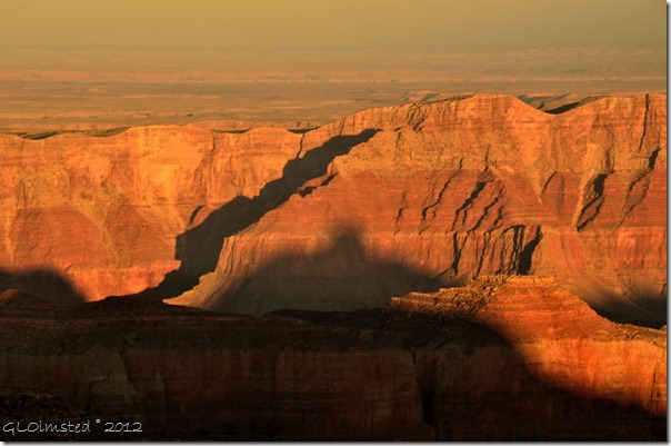 06e Shadows in canyon from Cape Royal NR GRCA NP AZ (1024x678)