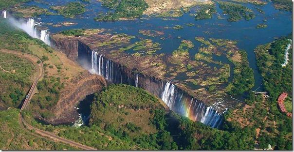 Victoria_Falls-1 (1024x529)