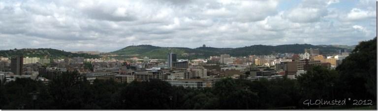 02 a163 Pretoria SA (1024x299)