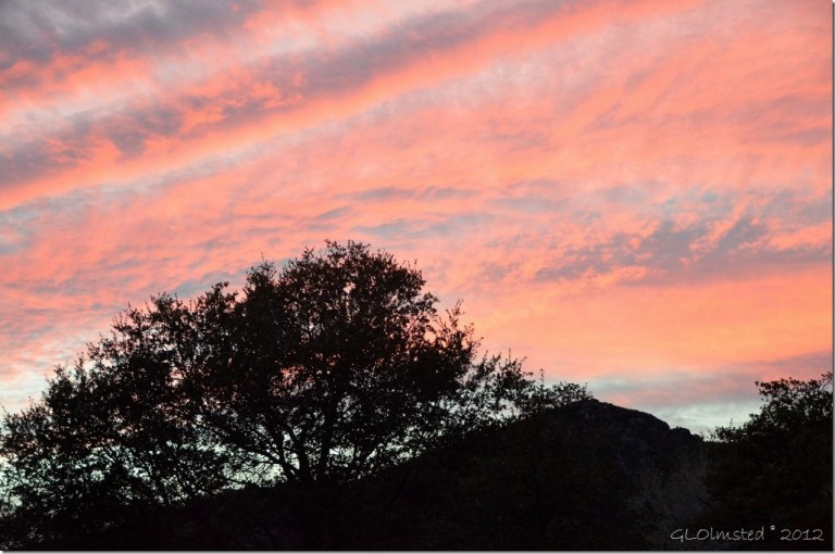 04 12-4-12 Sunset Yarnell AZ (1024x678)