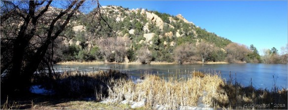 01 Granite Basin Lake & Mt Prescott AZ (1024x392)