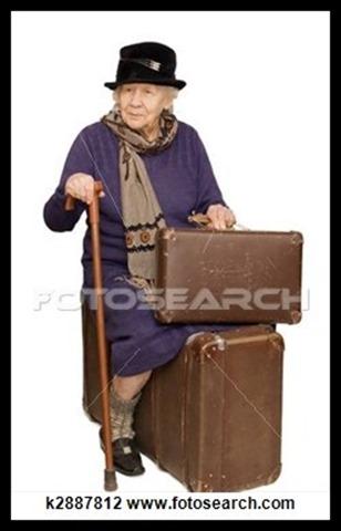 01 old-lady-sits_~k2887812