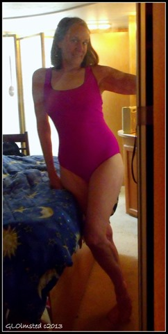 05 321 Gaelyn models new bathing suite Yarnell AZ g (517x1024)