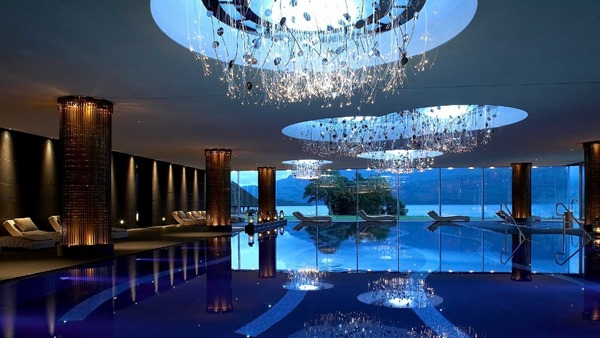05 Killarney Hotel theeurope-welcome-4 (1024x576)