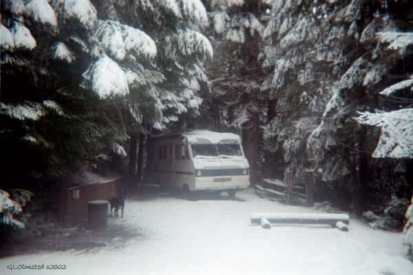 03 01d Snowy RV site at ORCA NM OR fff63
