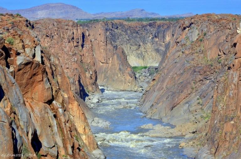 10 DSC_9282 Orange River Augrabies Falls NP SA g (1024x678)
