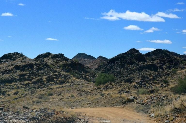 12 DSC_9462 Black Hills Augrabies Falls NP SA g (1024x678)