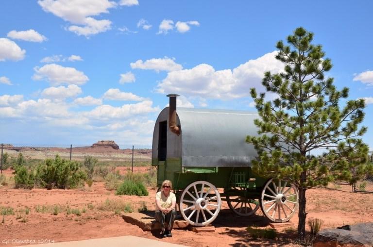 03 DSC_1709 Old wagon Red Pueblo museum Fredonia AZ g (1024x678)