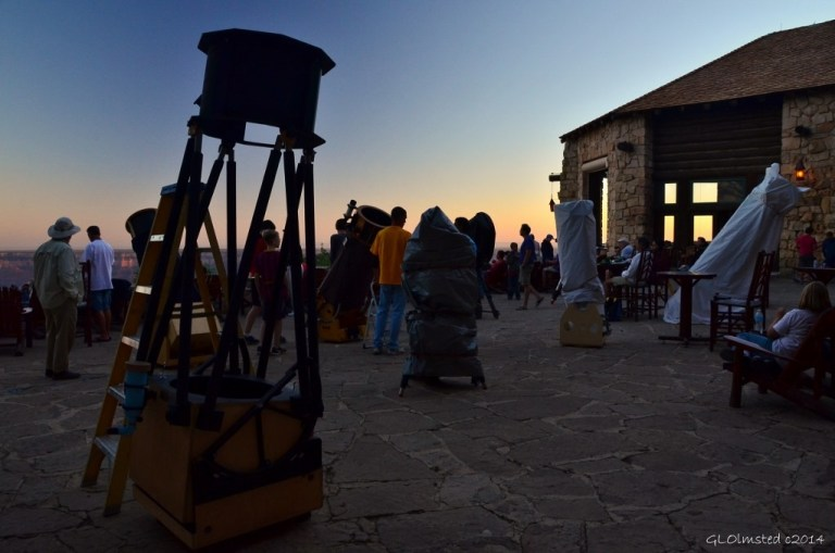 10 DSC_2583 Sunset Grand Lodge Star Party NR GRCA NP AZ fff66 (1024x678)