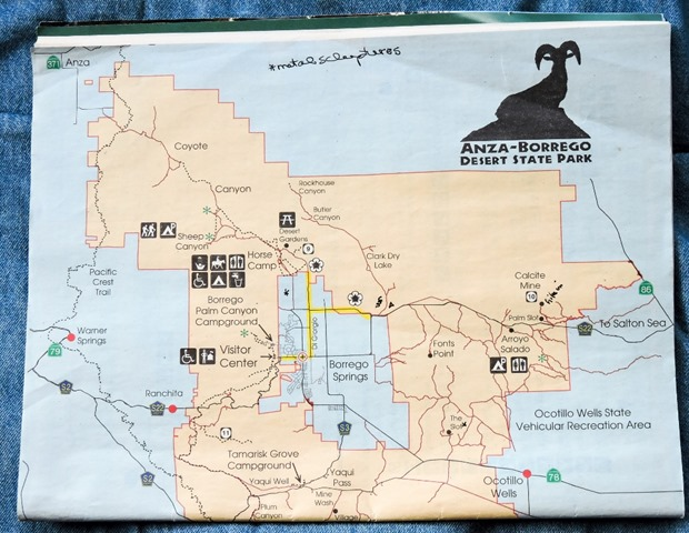 18 DSCN1469ler Anza-Borrego Desert SP map CA g-2 (1024x793)