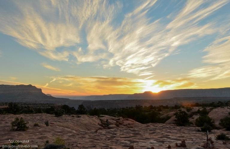03 356lerws Sunrise from camp Toroweap GRCA NP AZ fff165-3 (800x521)