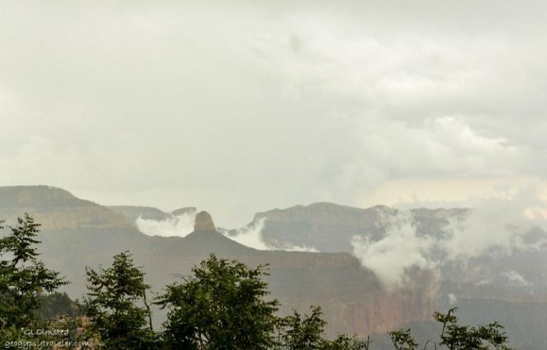 06 1702lerws Fog & cloud in the canyon from roadside Walhalla Plateau NR GRCA NP AZ fff165-2 (800x513)