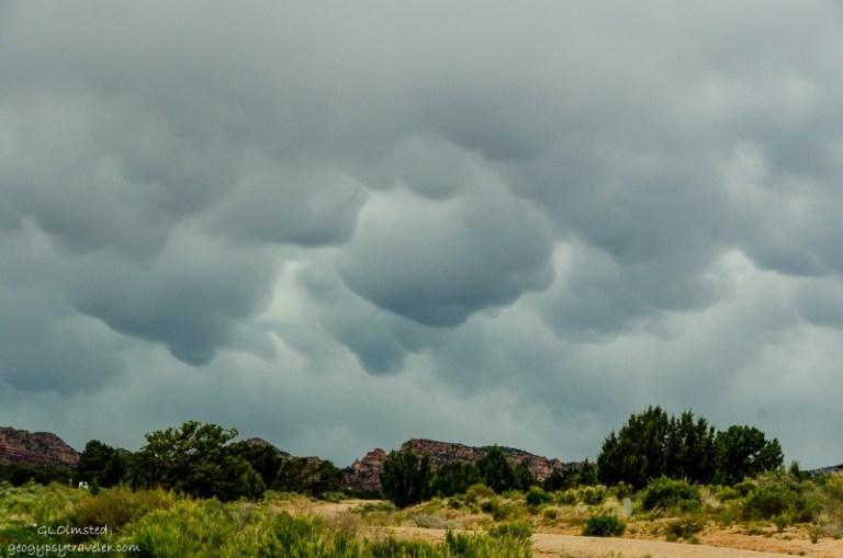 08s DSC_5456lerw Mammatus clouds Pipe Springs AZ fff164-2 (800x530)