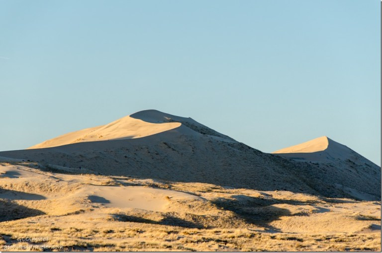 Late-light-Kelso-Dunes-Mojave-National-Park-California